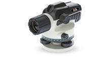 Измерительные приборы и инструмент в Краснодаре Нивелиры оптические