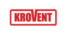 Кровельная вентиляция в Краснодаре Кровельная вентиляция Krovent