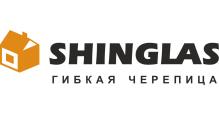 Гибкая черепица в Краснодаре Шинглас