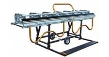 Инструмент для резки и гибки металла в Краснодаре Оборудование