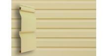 Виниловый сайдинг для наружной отделки дома в Краснодаре Виниловый сайдинг Grand Line