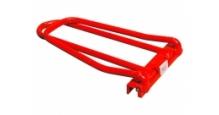 Инструмент для резки и гибки металла в Краснодаре Рамки, ручные листогибы