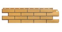 Фасадные панели для наружной отделки дома (сайдинг) в Краснодаре Фасадные панели Флэмиш