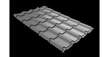 Металлочерепица для крыши Grand Line в Краснодаре Металлочерепица Kamea