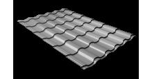 Металлочерепица для крыши Grand Line в Краснодаре Металлочерепица Kredo