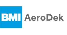 Доборные элементы для композитной черепицы в Краснодаре Доборные элементы AeroDek