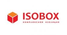 Утеплитель для фасадов в Краснодаре Утеплители для фасада ISOBOX