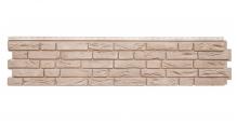 Фасадные панели для отделки Я-Фасад Grand Line в Краснодаре Демидовский кирпич