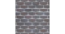 Фасадная плитка HAUBERK в Краснодаре Камень Кварцит