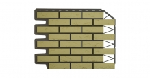 Фасадные панели для наружной отделки дома (сайдинг) в Краснодаре Фасадные панели Fineber