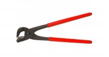 Кровельные клещи и инструмент для обжатия металла в Краснодаре Клещи для вскрытия фальца