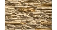 Фасад в Краснодаре Искусственный камень