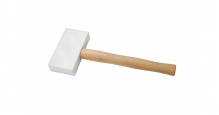 Инструмент для резки и гибки металла в Краснодаре Киянки