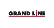 Доборные элементы для композитной черепицы в Краснодаре Доборные элементы КЧ Grand Line