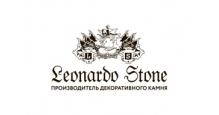 Искусственный камень в Краснодаре Leonardo Stone