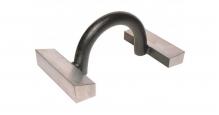 Инструмент для резки и гибки металла в Краснодаре Оправка