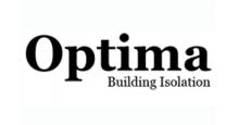 Пленка кровельная для парогидроизоляции Grand Line в Краснодаре Пленки для парогидроизоляции Optima