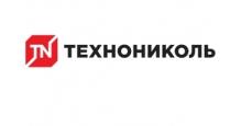 Пленка кровельная для парогидроизоляции Grand Line в Краснодаре Пленки для парогидроизоляции ТехноНИКОЛЬ
