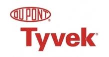Пленка кровельная для парогидроизоляции Grand Line в Краснодаре Пленки для парогидроизоляции Tyvek