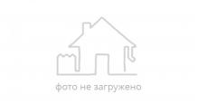 Металлический штакетник для забора Grand Line в Краснодаре Штакетник Полукруглый Slim